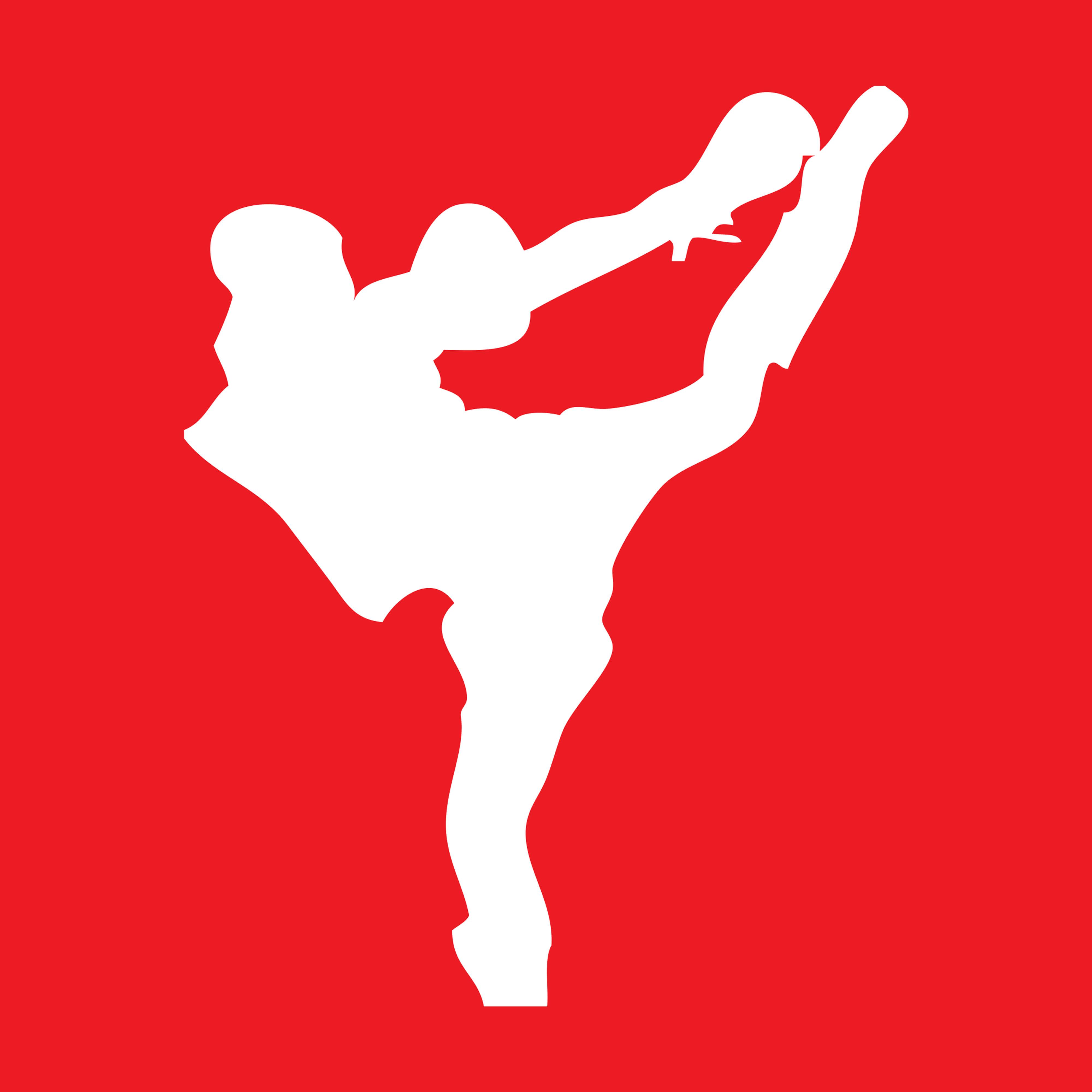 Kick Boxing Center Almere